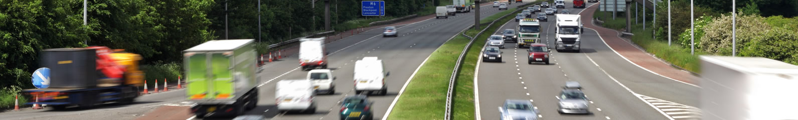 Traffic Incidents Archive | www traffic-update co uk