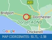 Traffic Dorset - 50.71,-2.58