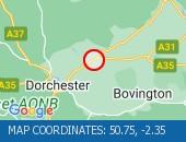 Map location: 50.75,-2.35