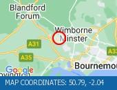 Map location: 50.79,-2.04