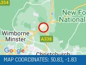 Map location: 50.83,-1.83