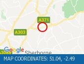 Map location: 51.04,-2.49