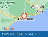 Map location: 51.1,1.16