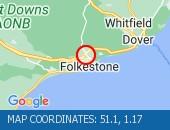 Map location: 51.1,1.17
