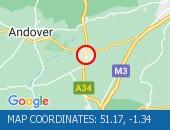 Map location: 51.17,-1.34
