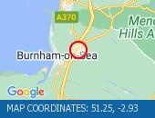 Map location: 51.25,-2.93