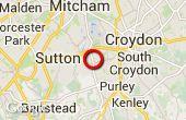 Map location: 51.36,-0.15