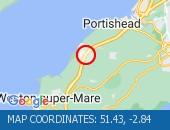 Map location: 51.43,-2.84
