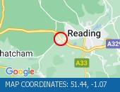 Map location: 51.44,-1.07