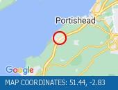 Map location: 51.44,-2.83