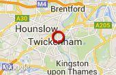 Map location: 51.45,-0.33