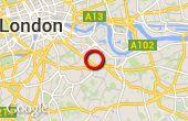 Map location: 51.48,-0.05