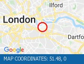 Traffic Location - 51.48,0