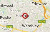 Map location: 51.58,-0.33