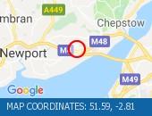 Map location: 51.59,-2.81