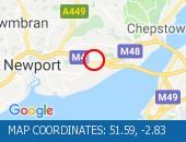 Map location: 51.59,-2.83
