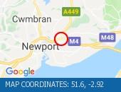 Map location: 51.6,-2.92
