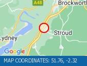 Map location: 51.76,-2.32
