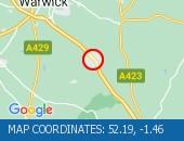 Map location: 52.19,-1.46