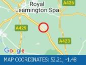 Map location: 52.21,-1.48