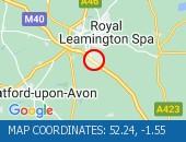 Map location: 52.24,-1.55