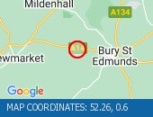 Map location: 52.26,0.6