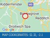 Map location: 52.32,-2.1