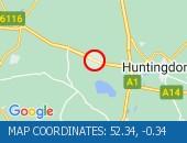 Map location: 52.34,-0.34