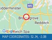 Map location: 52.34,-2.08