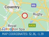 Map location: 52.36,-1.39