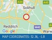 Map location: 52.36,-1.8
