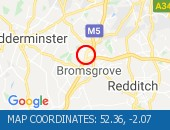 Map location: 52.36,-2.07