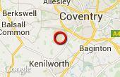Map location: 52.38,-1.56