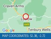 Map location: 52.38,-2.72