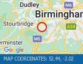Map location: 52.44,-2.02