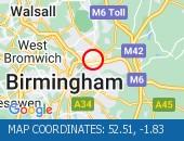 Map location: 52.51,-1.83