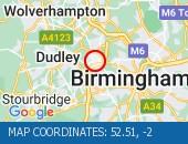 Map location: 52.51,-2