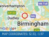 Map location: 52.53,-1.97