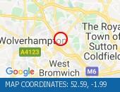 Map location: 52.59,-1.99