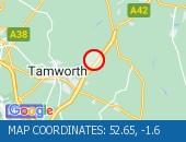 Map location: 52.65,-1.6