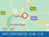 Traffic  - 52.68,-2.41