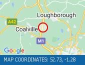 Map location: 52.73,-1.28