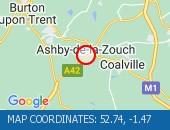 Map location: 52.74,-1.47