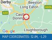 Map location: 52.84,-1.29