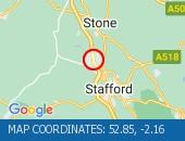Map location: 52.85,-2.16