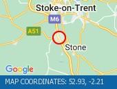 Map location: 52.93,-2.21
