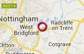 Map location: 52.94,-1.09