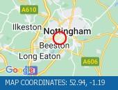 Map location: 52.94,-1.19
