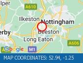 Map location: 52.94,-1.25