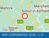 Map location: 53.09,-1.37